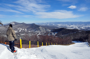 Snow sports 2 s300