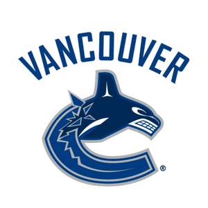 Canucks logo s300
