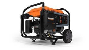 Generator s300