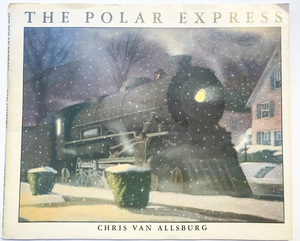 Polar express cover 1 s300