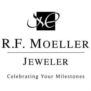 Rf logo s300