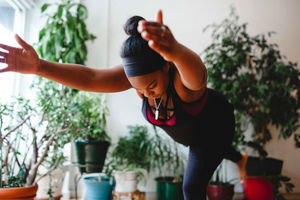 Yess yoga pose s300