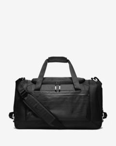 Departure golf duffel bag 8j1jz7 s300