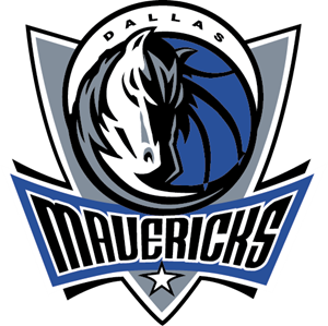 Dallas mavs s300