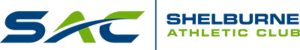 Sac3 logo s300