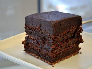 Charles chocolates snacking cake s300