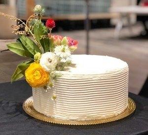 Bread srsly breakfast club mocha cake s300