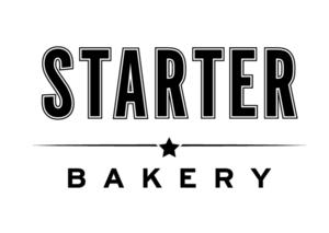 Starter bakery logo s300