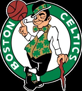 boston celtics s300