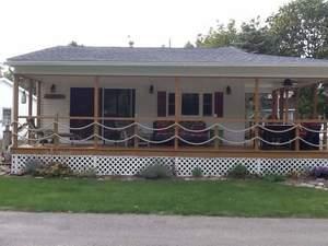 Catawba cottage s300