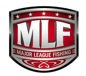 Mlf logo s300