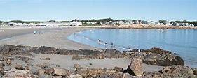 Short sands beach maine s300