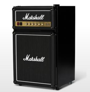 Marshall fridge s300