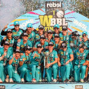 Wbbl05 champions s300