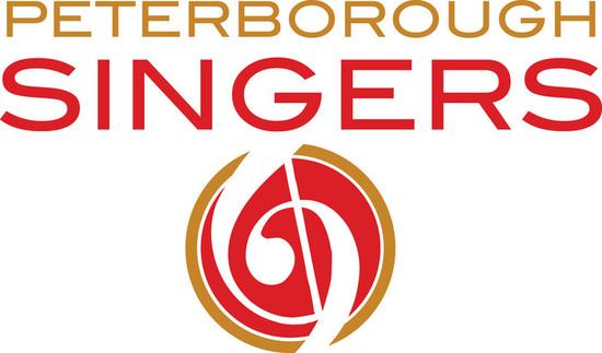 Ptbo singers logo s550