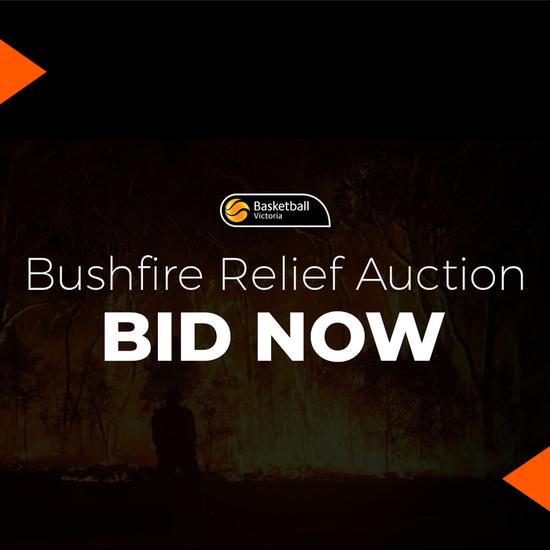 Ig tile bushfire relief announcement s550