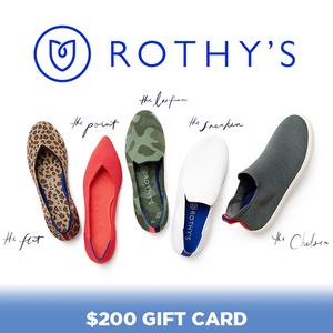 Rothys main s300