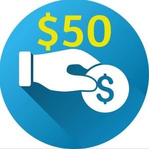 Donate50 s300