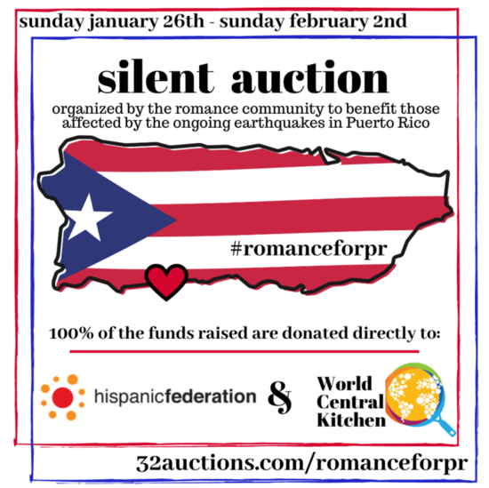 Auction logo  romanceforpr s550