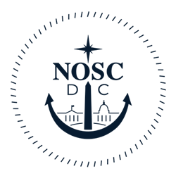 Noscdc s550