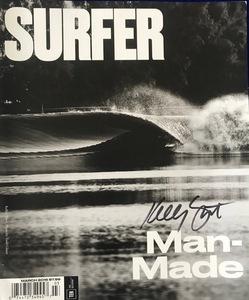 Surfer s300