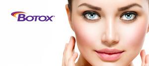 Botox3 s550 s300