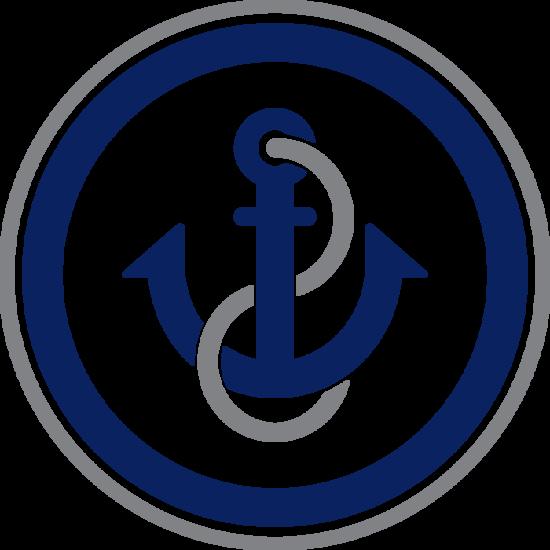 Ne logomark 2 s550