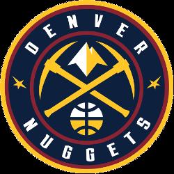 Denver nuggets 2019 pres s300