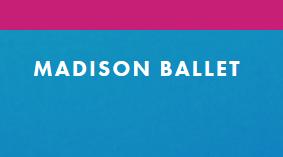 Madison ballet s300