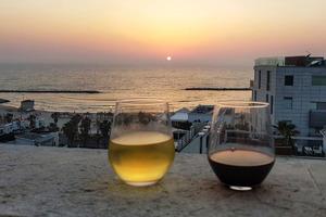Israeli wine s300