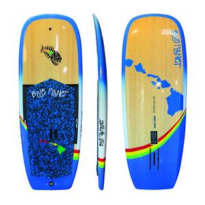 1   7 6 easy foiler bamboo blue s300