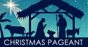 Christmas pageant 719x388 s300