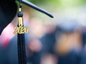 Mm graduation s300