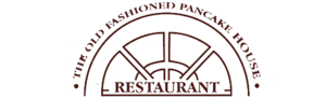 Logo ofphn s300