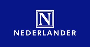 Nederlander s300