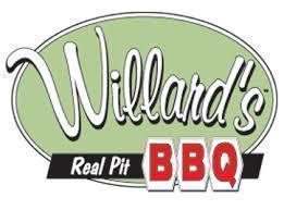 Willards logo s300
