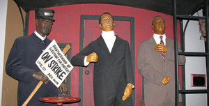 Baltimore national great blacks in wax museum 04 s300