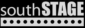 Ss logo white on black s550