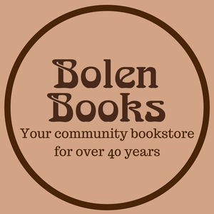 Bolen books s300