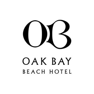 Oak bay beach hotel s300