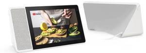 Lenova smart display 1 s300