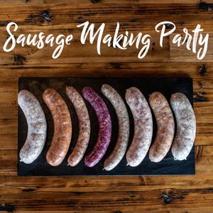 Sausage2 s300