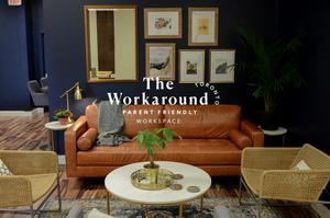 The workaround s300