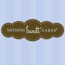 Nothing bundt cakes logo s300