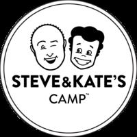 Steveandkates logo s300