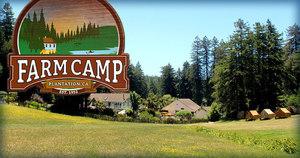 Farmcamp og image s300