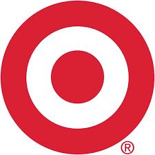 Target logo s300