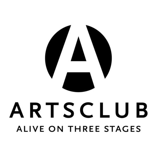 Actc tagline v black s550