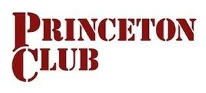 Princeton club logo s300