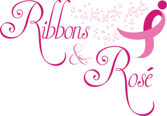 Ribbons   rose logo idea v2 s550